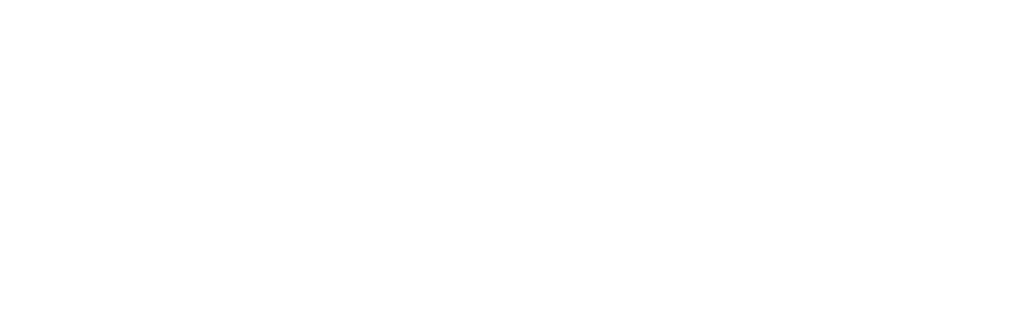 Curtain Call Studio for Performing Arts