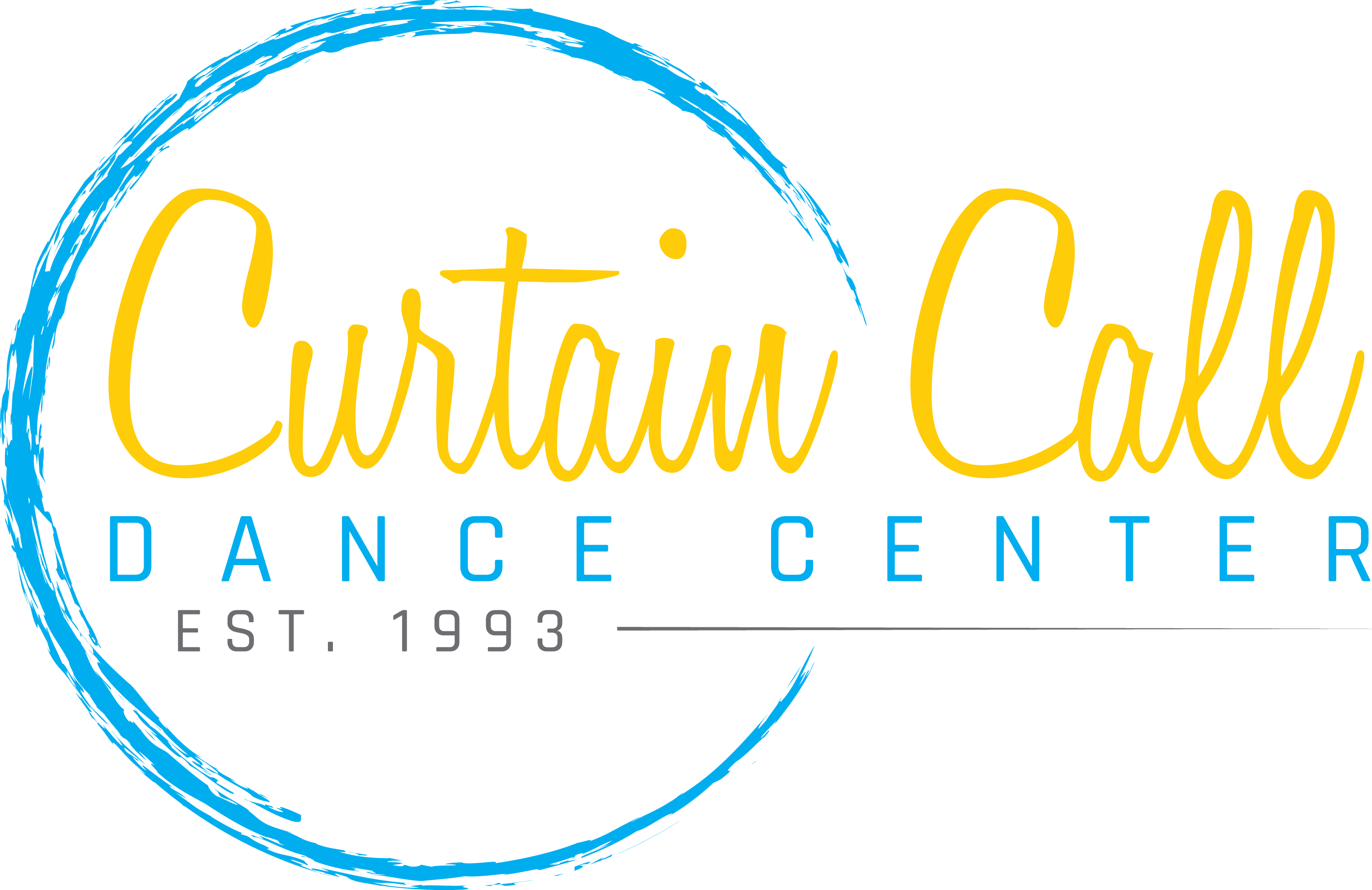 Curtain Call Dance Center